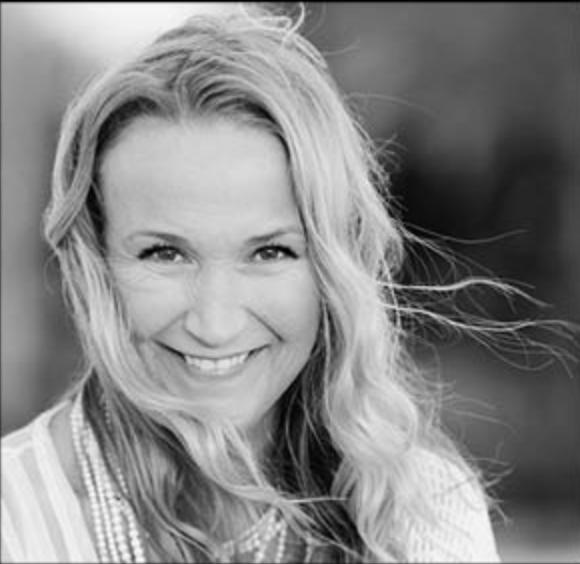 Eva-Lotta Eriksson