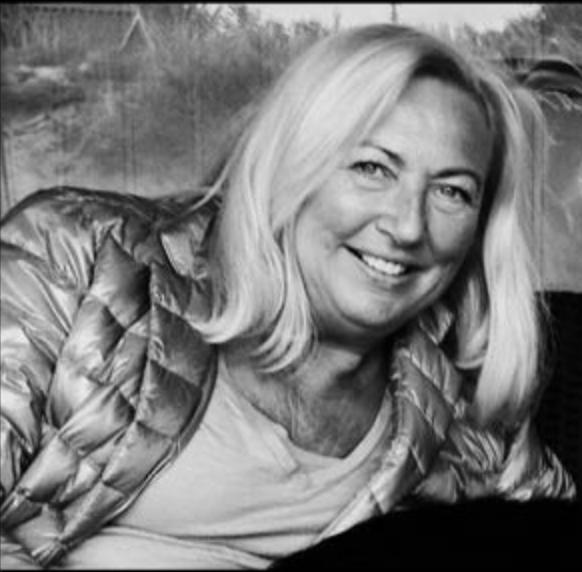 Inger Hulgaard
