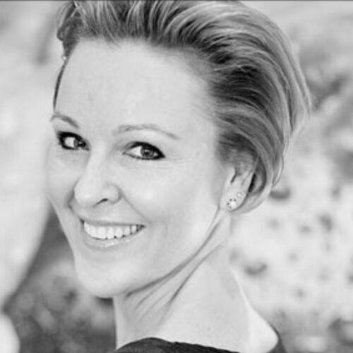 Laila Bengtsson