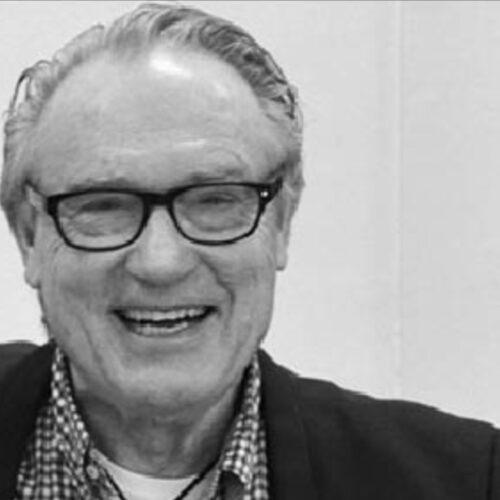 Rolf Vollstedt